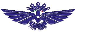 Il mio Account | Aeroclub Academy